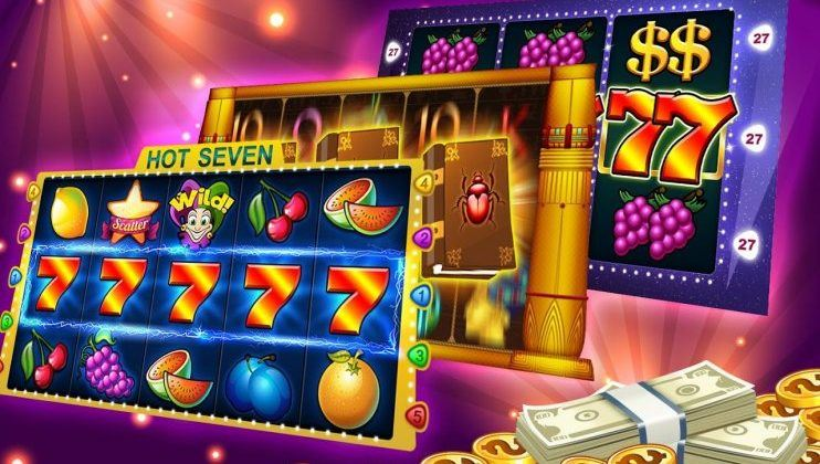 Daftar Situs Link Alternatif Judi Online Slot Kasino Mpo Terbaru Qq Slot Online Freebet